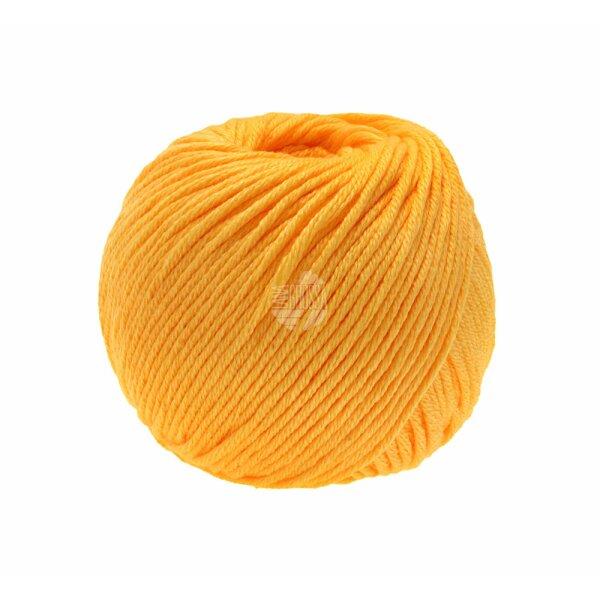 0033 orange