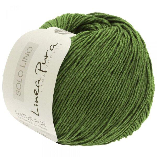 0029 grün