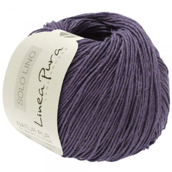 0040 dunkelviolett