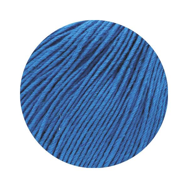0041 blau