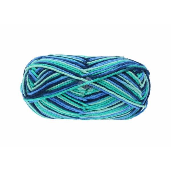 0338 zartgrün/jade/himmelblau/blau