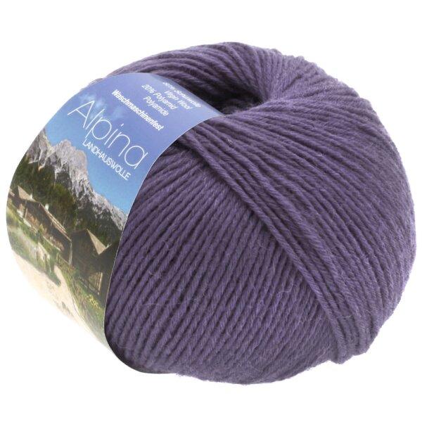 0041 dunkelviolett