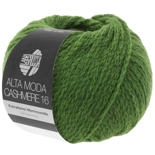 0052 kressegrün