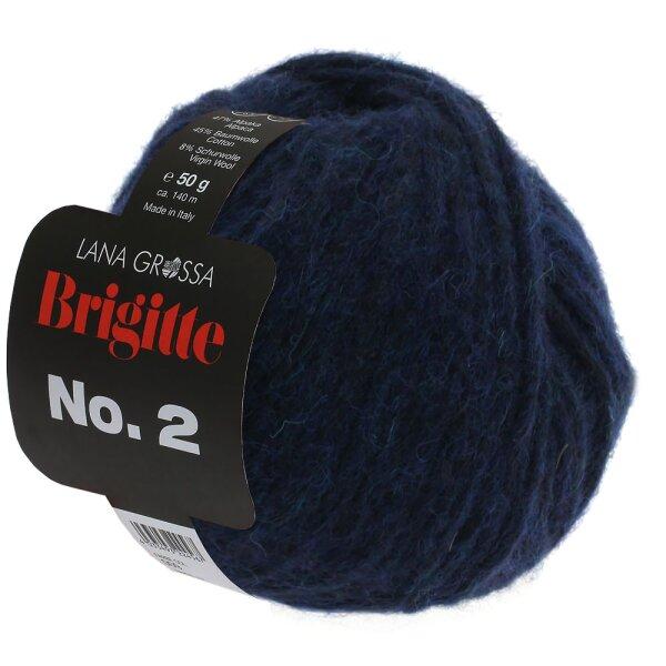 0005 dunkelblau