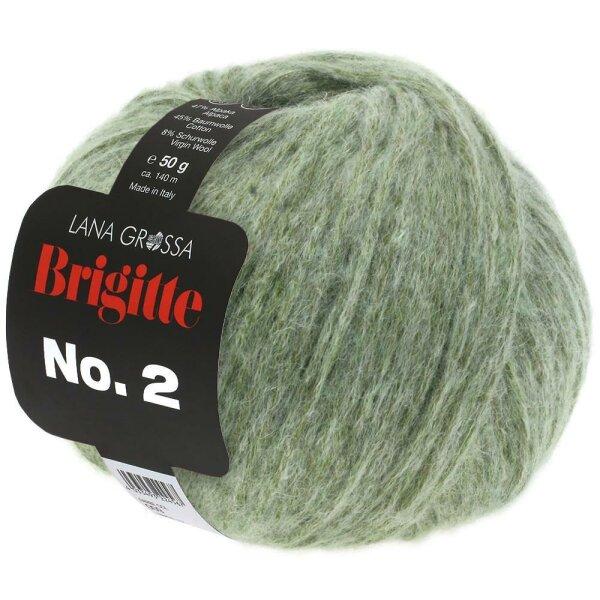 0018 graugrün