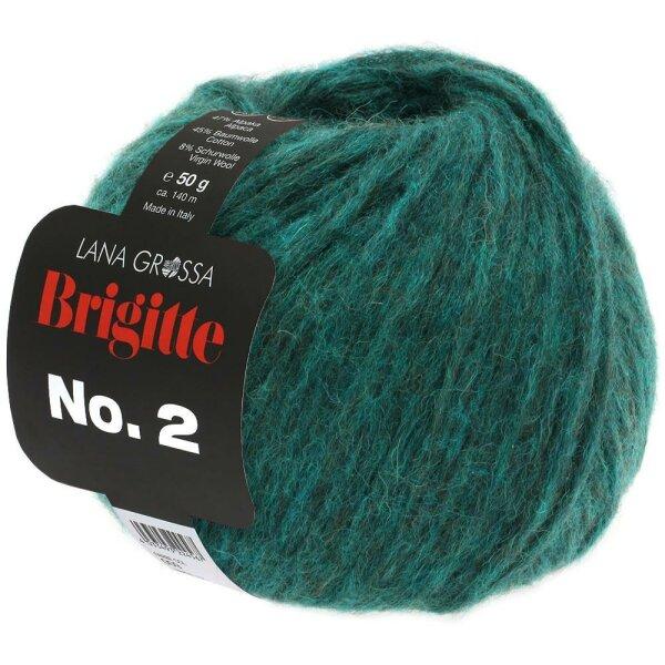 0028 dunkelgrün