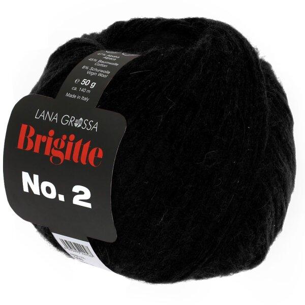 0036 schwarz