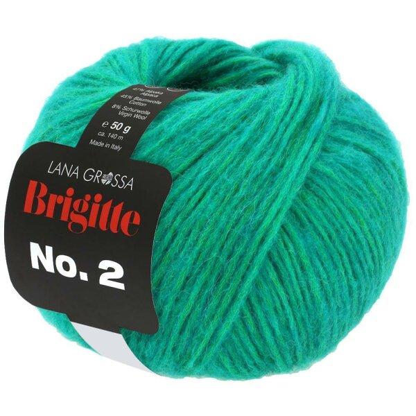 0040 türkisgrün