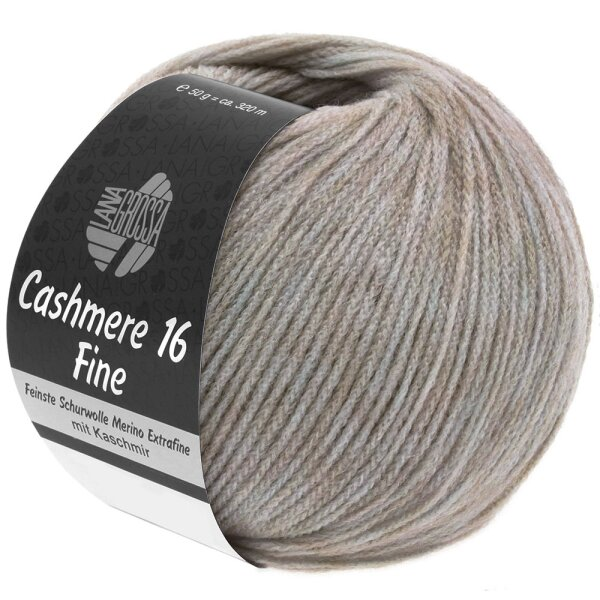 0007 taupe