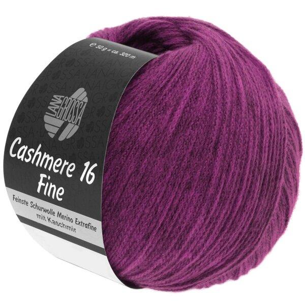 0026 purpur