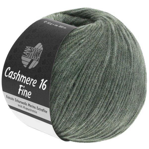 0034 graugrün