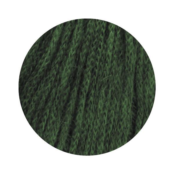 0006 grün