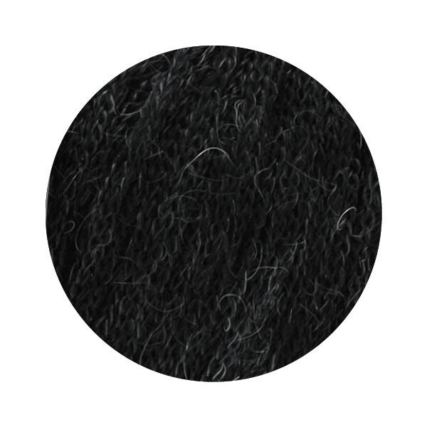 0011 anthrazit