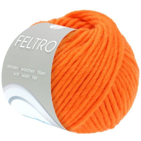 0080 orange