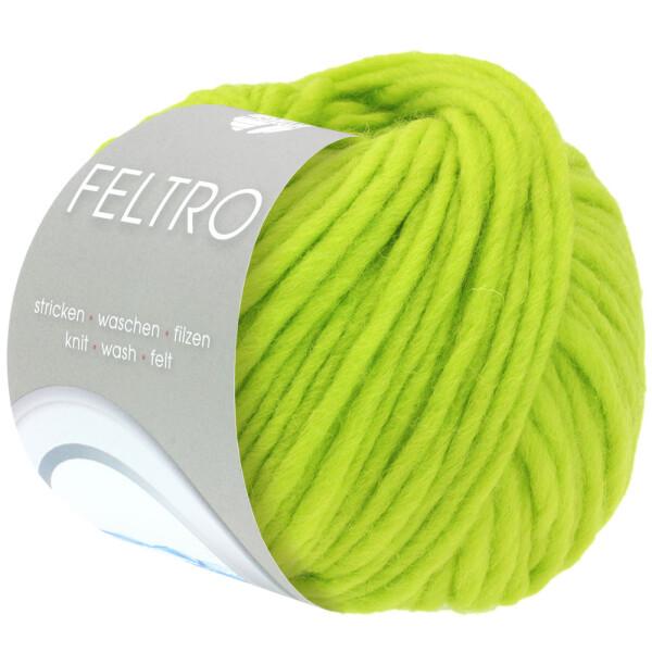 0095 leuchtendgrün