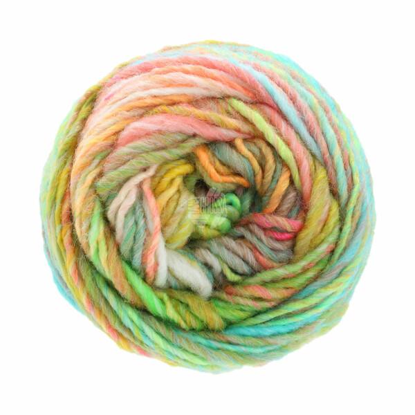 0120 gelb lachs türkis graugrün hellblau hellgrün tuape oliv